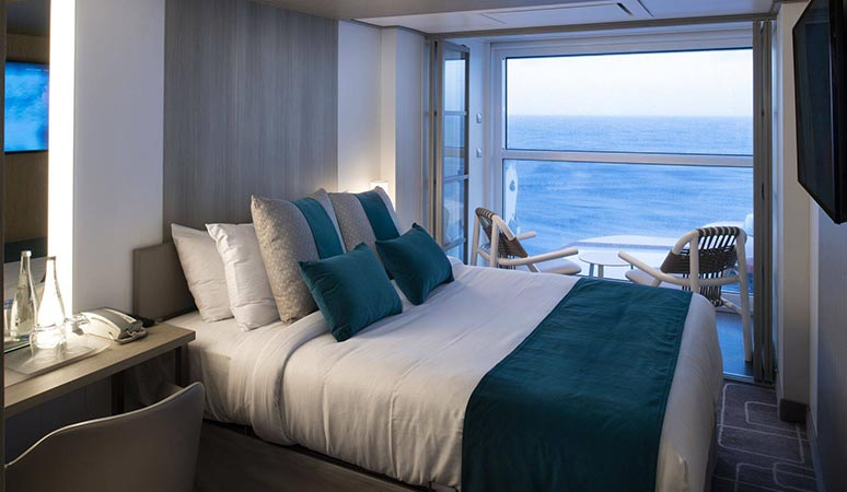 celebrity-cruises-celebrity-apex-aqua-class