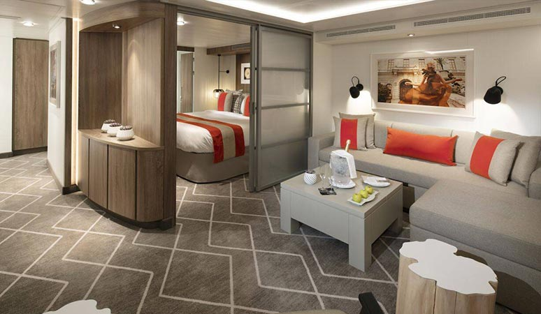 celebrity-cruises-celebrity-apex-celebrity-suite