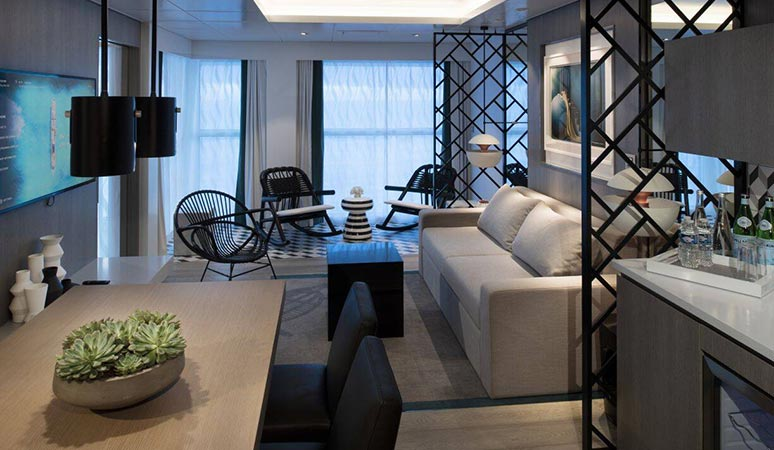 celebrity-cruises-celebrity-apex-royal-suite