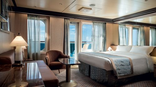 costa-crociere-costa-diadema-suite