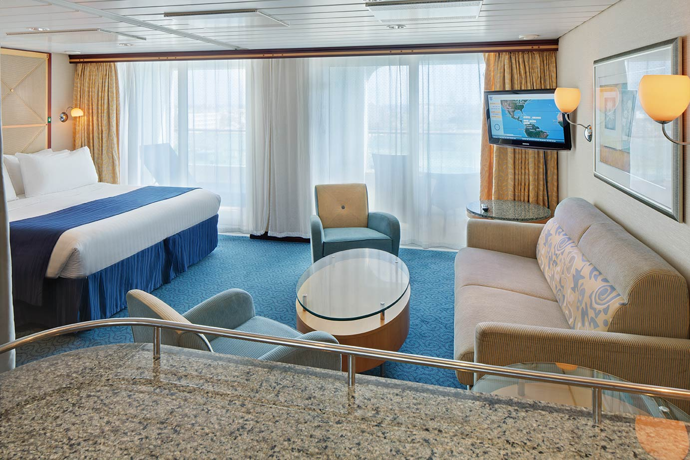 royal-caribbean-adventure-of-the-seas-grand-suite