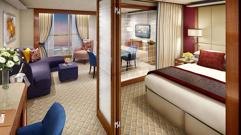 seabourn-seabourn-encore-ps-ph